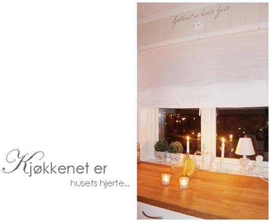 kjøkkenet er husets hjerte-blogg2