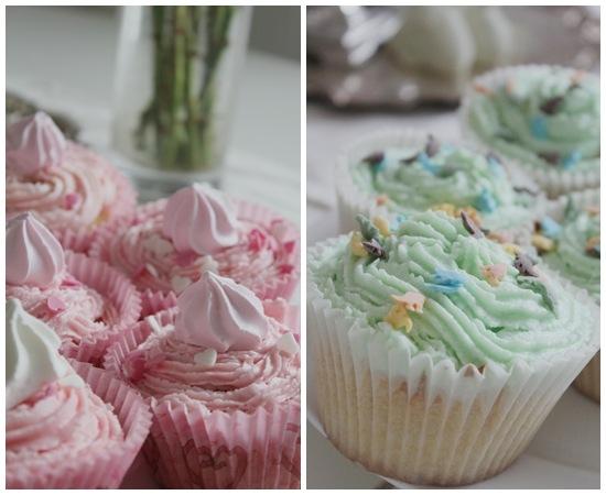cupcakes til bursdag11