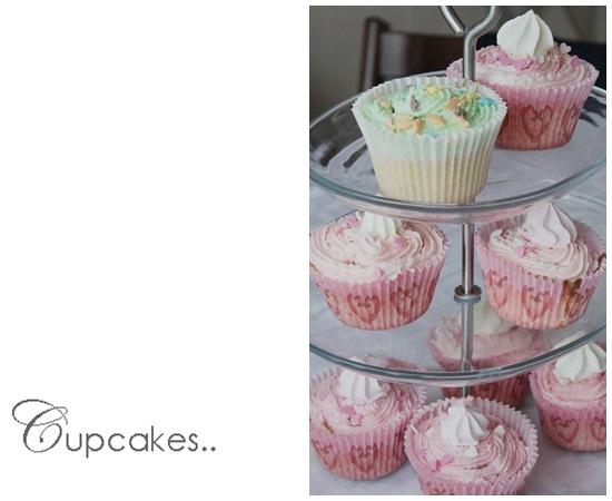 cupcakes11-blogg