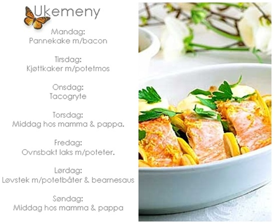 ukemeny-blogg