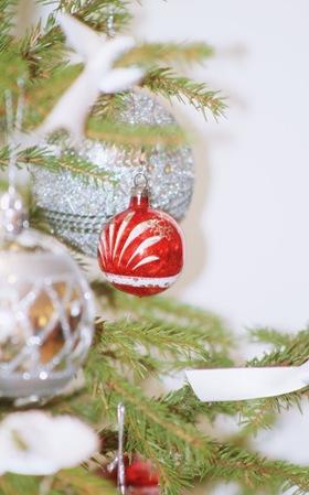 sjarmerende jul3