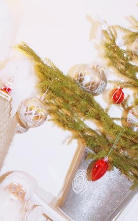 sjarmerende jul2