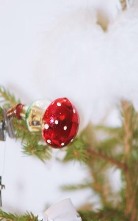 sjarmerende jul4