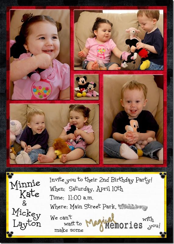 Birthday Invitation copy1