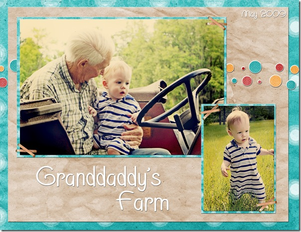 Layton&Grandaddy May 2009