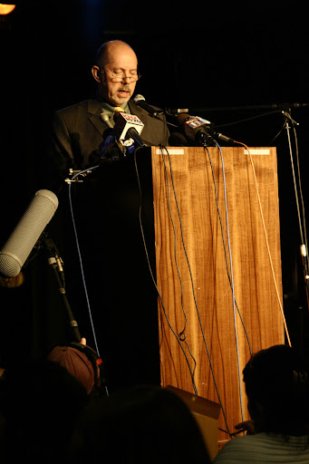 Ex-Scientologists Speak Out at LA Press Conference Protest_0071