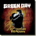 green-day-21st-century-breakdown-cover