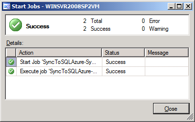 StartJobsWindow400px