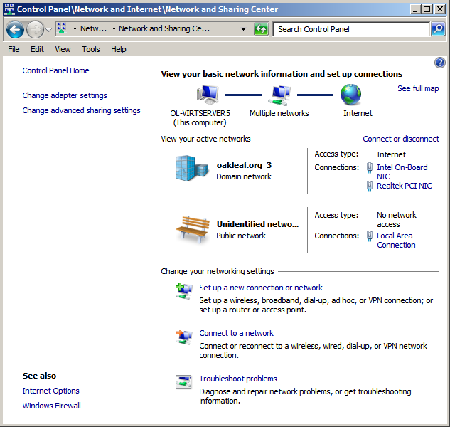 NetworkConfigForHost633px