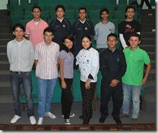 ganadores colombia skill (2)