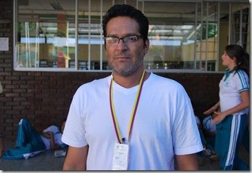 Iván Medina