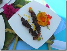 Curso Cocina_Esc.GasyTur_Melgar_marzo2011 (3)