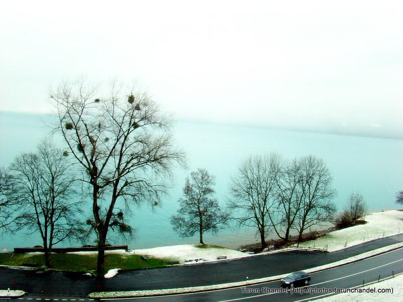 Interlaken, Tarun Chandel Photoblog