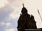 glasgow walk in city, Tarun Chandel Photoblog