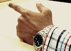 Watch Pointing, Tarun Chandel Photoblog