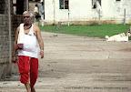 Nasik Man, Tarun Chandel Photoblog