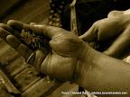 Hand to Hold, Tarun Chandel Photoblog