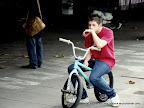 Tired Cyclist, Tarun Chandel Photoblog