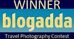 Blogadda Travel Photography Winner, Tarun Chandel Photoblog