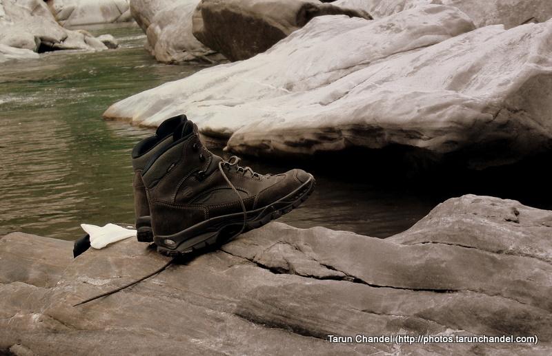 Relax, Tarun Chandel Photoblog