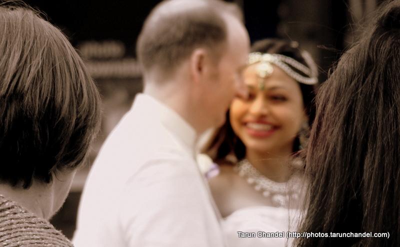 Someone Famous, Tarun Chandel Photoblog