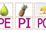 Diapositiva6.JPG