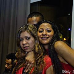 Bodo - Nanie et Rija Ramanantoanina::700_0682