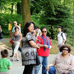 RNS 2011 - Au parc zoologique::D3S_2702