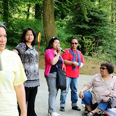 RNS 2011 - Au parc zoologique::D3S_2703