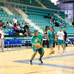 RNS 2011 - Premiers matchs de basket::D3S_2157