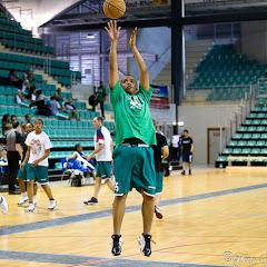 RNS 2011 - Premiers matchs de basket::D3S_2162