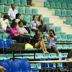 RNS 2011 - Premiers matchs de basket::D3S_2163
