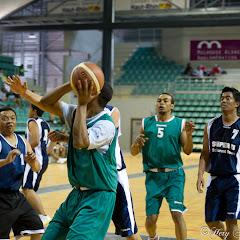 RNS 2011 - Premiers matchs de basket::D3S_2180