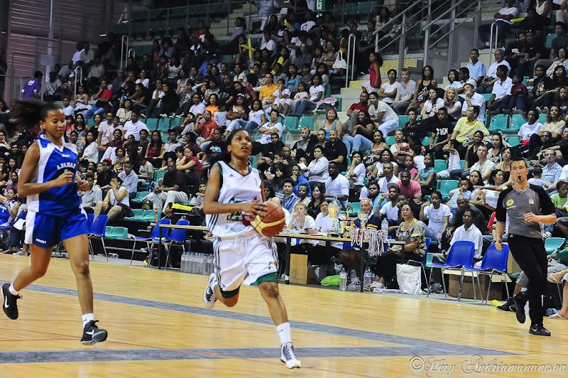 RNS 2011 - Finale Basket Femme::D3S_3202
