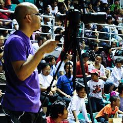RNS 2011 - Finale Basket Femme::D3S_3309