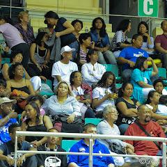 RNS 2011 - Finale Basket Femme::D3S_3498