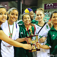 RNS 2011 - Finale Basket Homme::D3S_3703