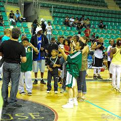 RNS 2011 - Finale Basket Homme::D3S_3705