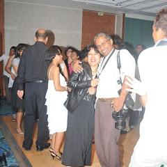 Bodo, Mahery et Luc à Orly::DSC_7776