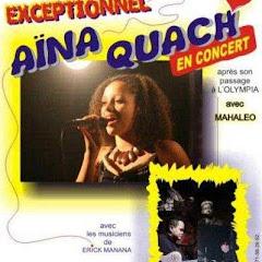 Aina Quach 14 juin 2008::aina_Quach140608