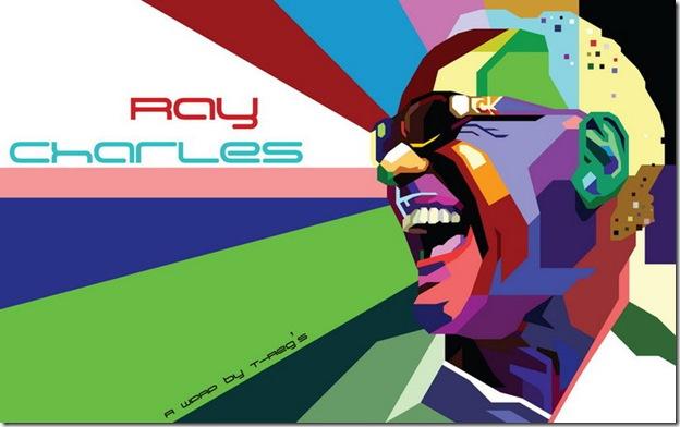 2010-07-02 ray charles