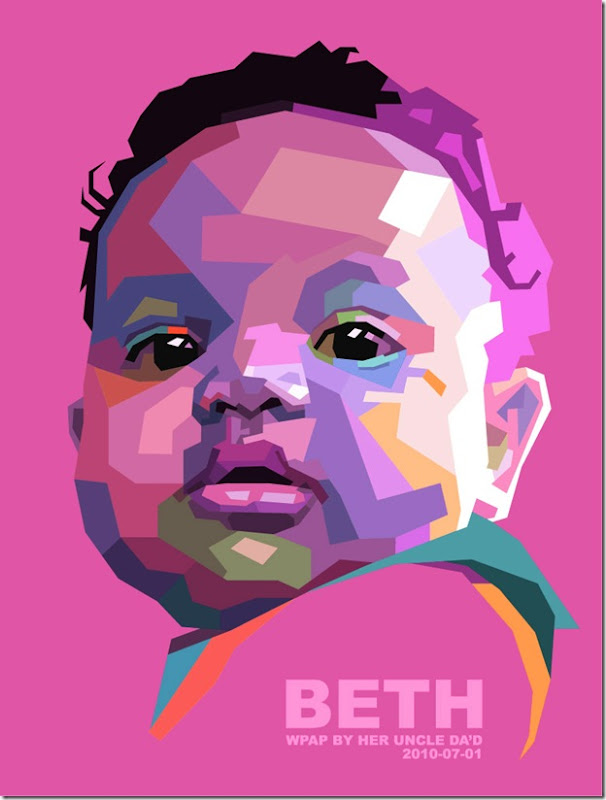 BETH WPAP 002 CDR10 SMALL3