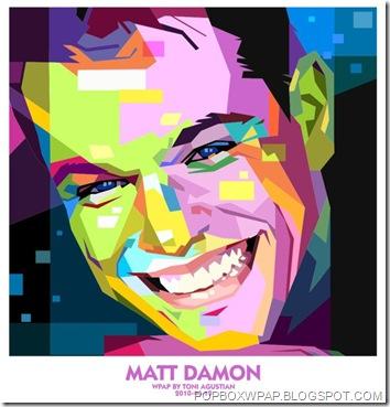 2010-04-10 - MATT DAMON 3