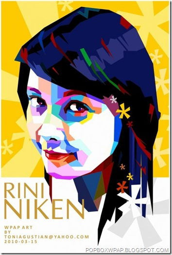 2010-03-14 - RINI NIKEN
