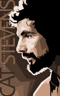 2010-04-14 - CAT STEVENS [BROWN]