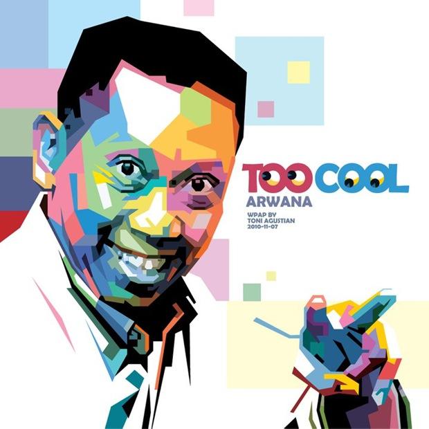2010-11-07 - TUKUL ARWANA