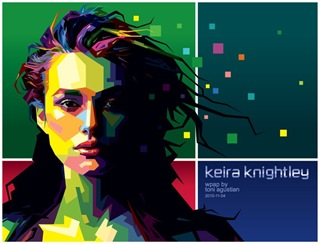 2010-11-04 - KEIRA KNIGHTLEY