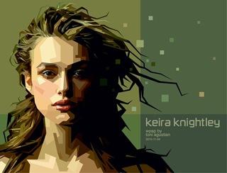 2010-11-04 - KEIRA KNIGHTLEY 1