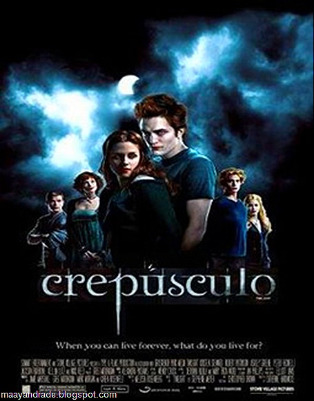 01-crepusculo-poster111