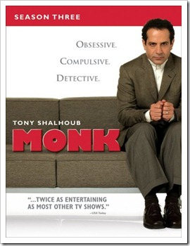 MONK-3~1